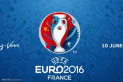 رکوردهای عجیب و جالب یورو
