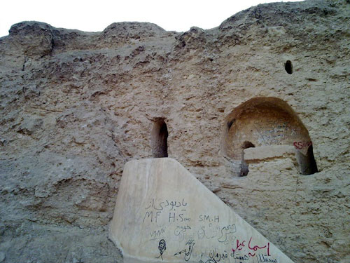 جاهای دیدنی جاذبه توریستی گردشگری بوشهر