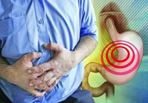 سندروم روده تحریک پذیر و روزه داری