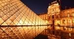 با برترین موزههای جهان آشنا شوید!+عکس