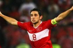 دیدارهای تاریخی و هیجان انگیز مسابقات یورو