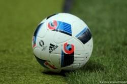 توپهای آدیداس یورو 2016 چه ویژگیهایی دارند؟