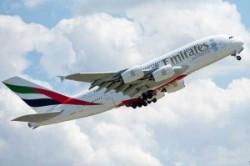 با ایمنترین شرکتهای هواپیمایی جهان آشنا شوید!