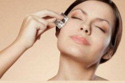 درمانهای خانگی برای آکنه و جوش صورت