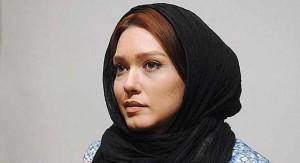 شهرزاد کمال زاده Shahrzad
