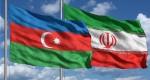 آذربایجان و شهر باکو مقصد جدید گردشگری ایرانیها