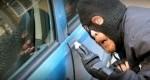 چگونه از سرقت خودرو جلوگیری کنیم؟