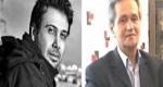واکنش فرزند «موذنزاده» به صدای پدرش در آلبوم محسن چاوشی