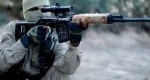 «نورا» دختر روس، خطرناکترین تکتیرانداز داعش