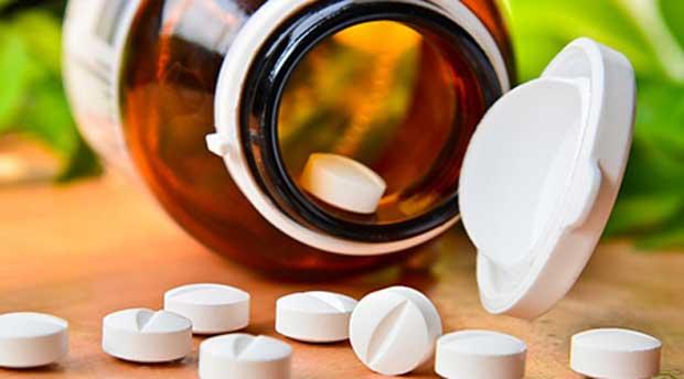 داروهای مضر برای معده