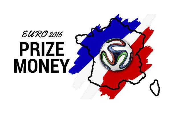 جام ملت های اروپا 2016