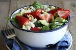 غذاهای بارداری foods