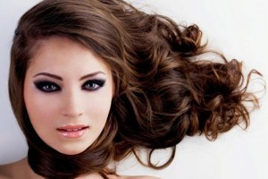 ماسک تقویت کننده مو hair-mask