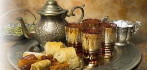 افطار سالم healthy-iftar
