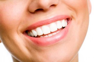 دندان سفید healthy-teeth