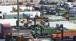 ممنوعیت صادرات کالا به عراق بدون گواهی مبدأ