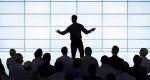 چگونه رهبری کنیم؟ 7 ویژگی شخصیتی رهبران بزرگ