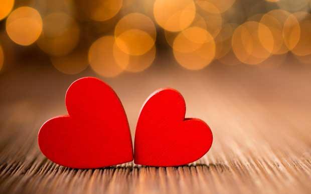 شعر عاشقانه کردی love