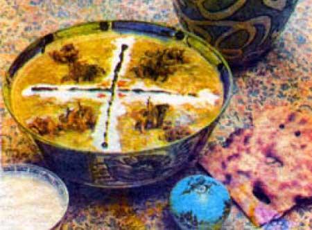 ramadan-food1