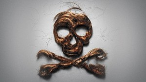 داروهای ریزش مو risks-in-hair-loss-drugs