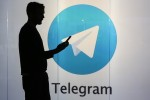 امنیت تلگرام telegram