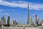 uae-dubai-burj-khalifa برج خلیفه