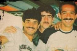 روند تغییر لباس ستارگان فوتبال ایران/عکس