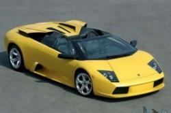 بهترین و جذابترین رنگ بدنه خودرو چیست؟
