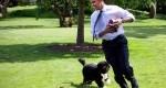 عکسهای دیده نشده از زندگی خصوص باراک اوباما