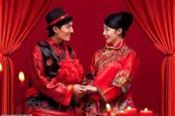 زیباترین لباسهای عروسی دنیا+عکس