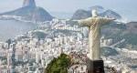 جاهای دیدنی شهر ریو دو ژانیرو برزیل+عکس