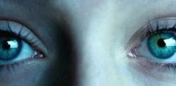 قویترین چشمان دنیا با توان دیدن ۹۹ میلیون رنگ بیشتر!
