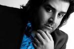 مهدی یغمایی Mehdi-Yaghmaei