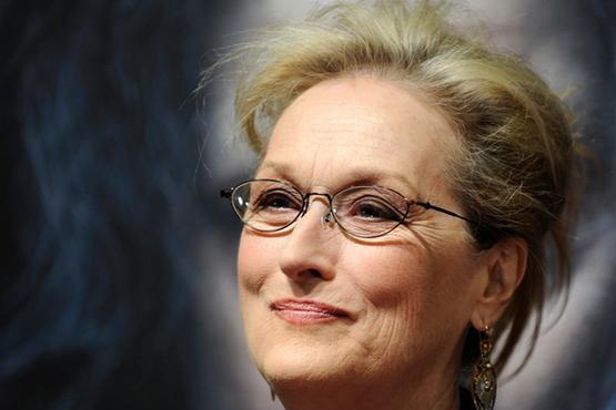 مریل استریپ Meryl_Streep