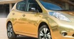 نیسان به قهرمانان المپیک خودرو طلا جایزه میدهد!+عکس