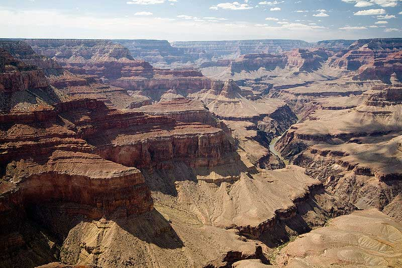 USA__Grand_Canyon_Luca_Galuzzi_2007