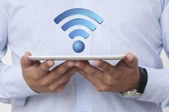 مضرات وای فای WiFi-Disadvantages