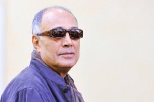 بیوگرافی عباس کیارستمی