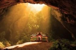 زیباترین و دیدنیترین غارهای جهان+عکس