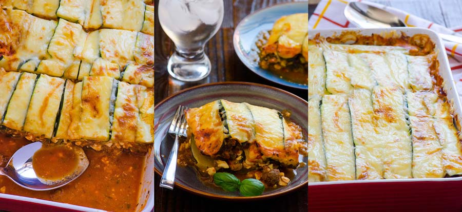 clean-eating-zucchini-lasagna