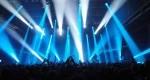 رکوردداران کنسرت چه کسانی هستند؟