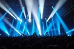 کنسرت concert