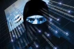 رمزنگاری فایلهای قربانی و درخواست باج!