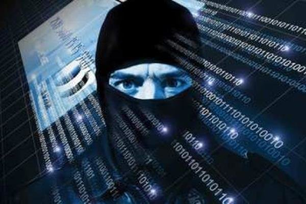 cryptolocker-attacks