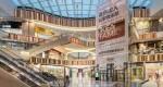 بهترین مراکز خرید شانگهای چین
