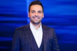 واکنش احسان علیخانی به شایعه ازدواجش+عکس اینستاگرام