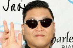 خواننده تقلبی کره ای مقام های مغرب را سرکار گذاشت!+عکس