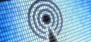 هک وای فای hack-wi-fi