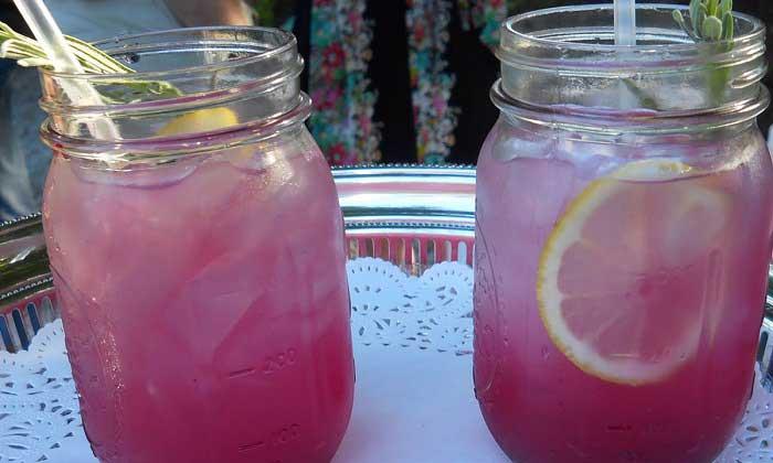 نوشیدنی ضد سردرد headaches-drink