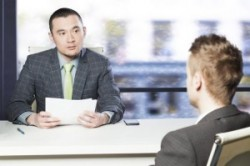 سوالاتی که باید در ابتدای مصاحبه استخدامی بپرسید!